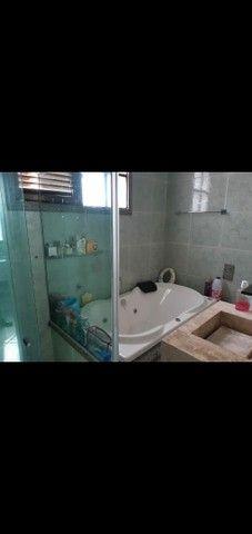 Vendo casa no Residencial Pinheiros Cohama - Foto 4