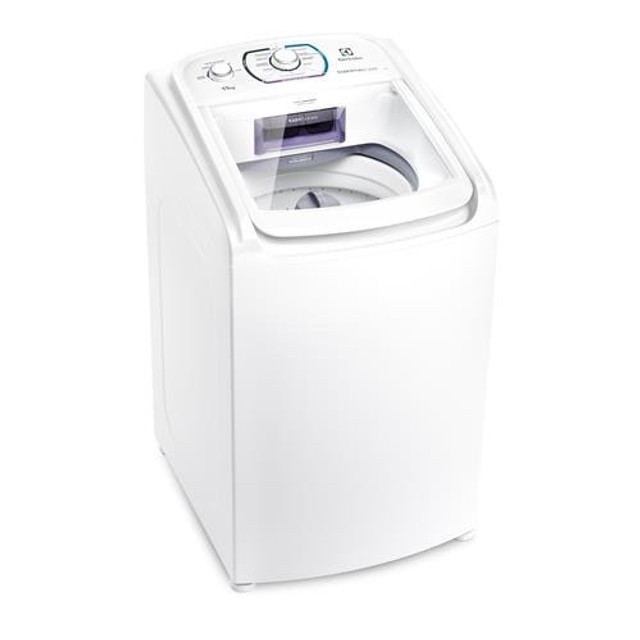 Conserto máquina de lavar roupas - Foto 6