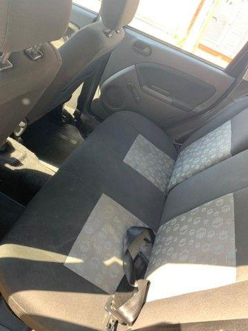 Vendo Ford Fiesta 2012 - Foto 6