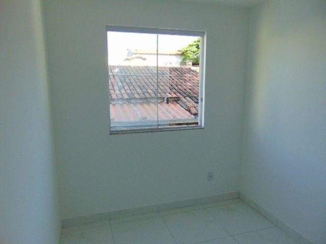 Lindo Apto 2 quartos no B. Copacabana - Foto 7