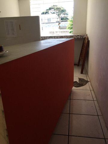 Balcão para sua loja ou cozinha do seu negócio!! - Foto 2