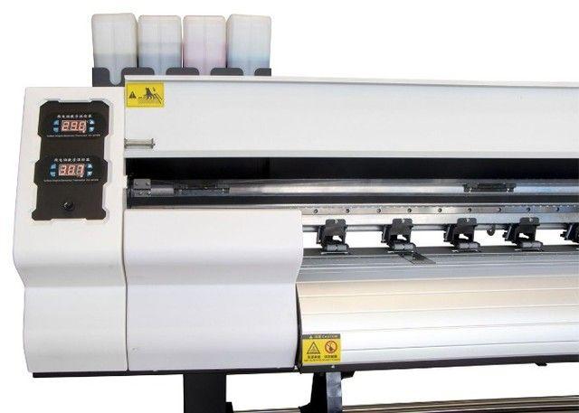 Plotter de Impressão 1,80m - Foto 2