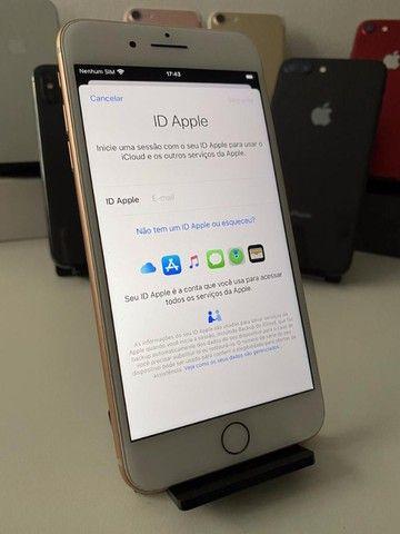 Apple iPhone 8 plus - Foto 3