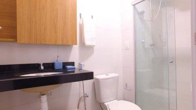 Apartamento no Time - Melhor edifício na melhor localização - Foto 7
