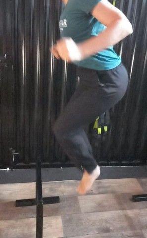 Equipamento barreiras salto pliométrico - Foto 5