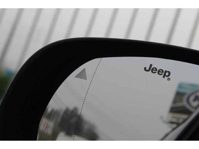 Jeep Compass LIMITED D - Foto 16