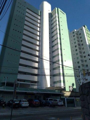 Alugo Apartamento Mobiliado em Tambaú  - Foto 8