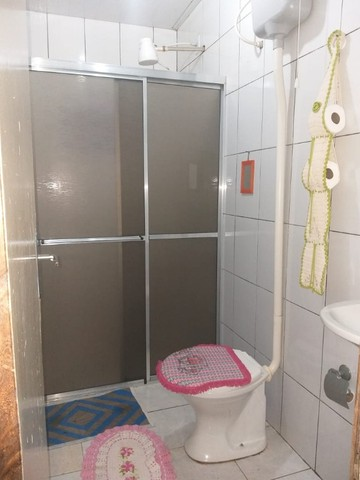 Vendo - Casa 03 quartos Parque JK Setor Mandu - Luziânia - Foto 13