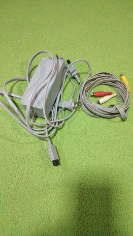 Console Nitendo Wii - Foto 4