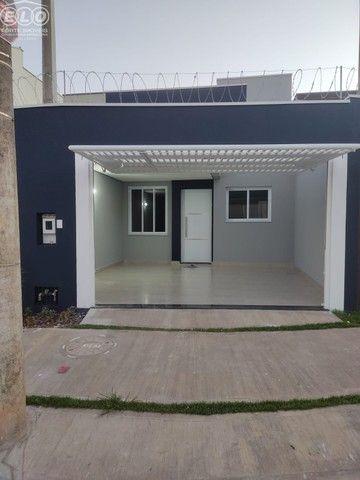 Casa na Planta à Venda, Localização privilegiada, próximo aos atacadistas , shopping , ban