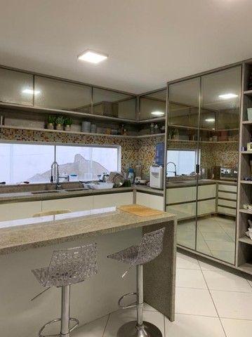 Vendo Excelente Casa Duplex no Bairro Brasília - Foto 16