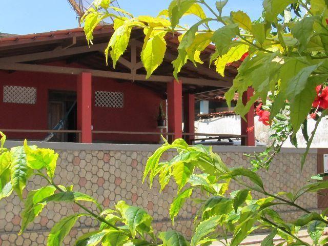 Casa Varanda da Orla Temporada Itacaré - Foto 3