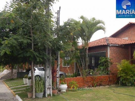 Casa de condomínio em Gravatá/PE - 9 quartos Ref.275