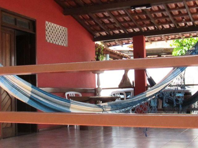 Casa Varanda da Orla Temporada Itacaré - Foto 2