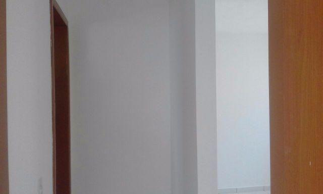 Casa em residencial fechado c ótimo preço e muita facilidade na aprovação do crédito - Foto 10
