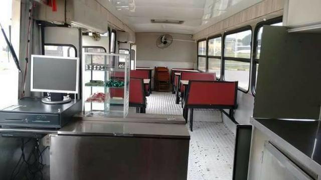 Ônibus para comercio - Foto 4