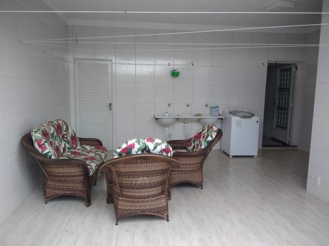 Casa em Araxá no bairro Solaris - Foto 15