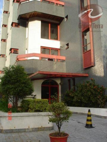 Apartamento residencial para venda e locação, vila adyana, são josé dos campos - ap1848.
