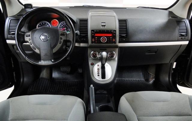 nissan sentra s 2 0 2 0 flex fuel 16v mec 2010 524122808 olx rh df olx com br nissan sentra 2009 manual nissan sentra 2009 service manual