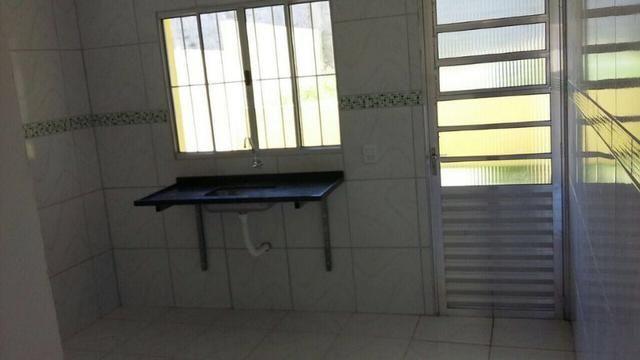 Excelente casa em Franco da Rocha bem localizada! - Foto 10