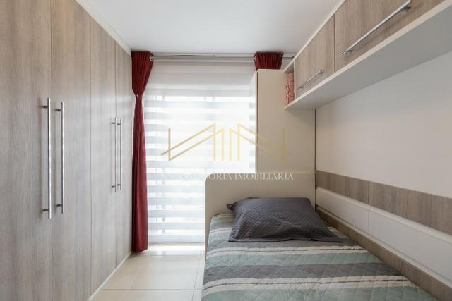 Apartamento 1 Dormitório Mobiliado na Vila Izabel - Foto 9