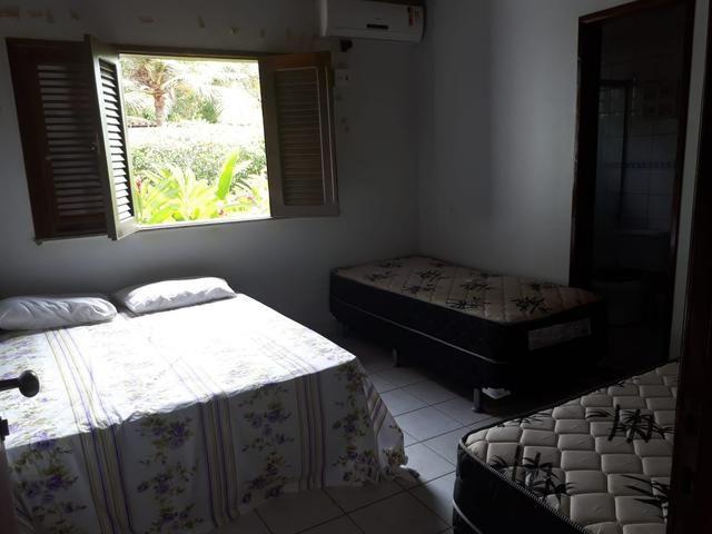 Aluguel de casa em Barreirinhas na beira do rio (preço a tratar) - Foto 11