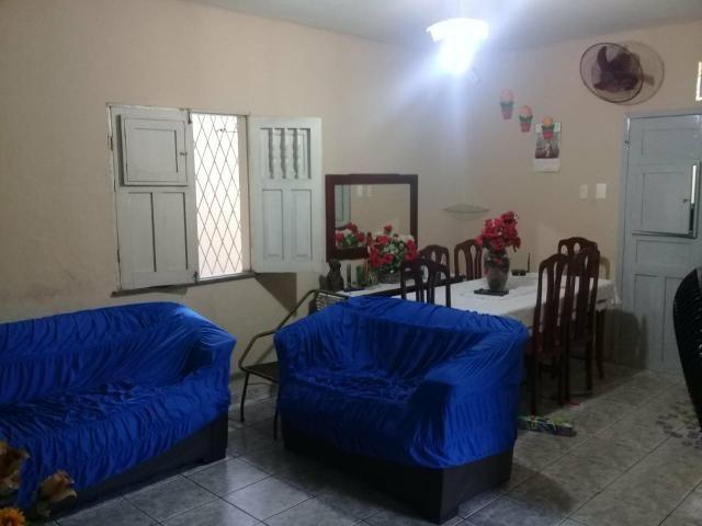 Casa na av. principal do Mocambinho ex pra clínicas lojas ou restaurante - Foto 4