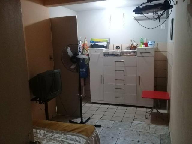 Casa na av. principal do Mocambinho ex pra clínicas lojas ou restaurante - Foto 15