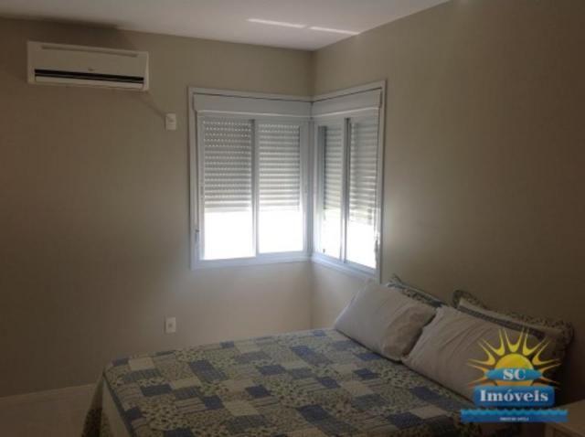 Apartamento à venda com 2 dormitórios em Ingleses, Florianopolis cod:14322 - Foto 13