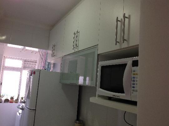 Apartamento à venda com 3 dormitórios em Km 18, Osasco cod:354131 - Foto 7