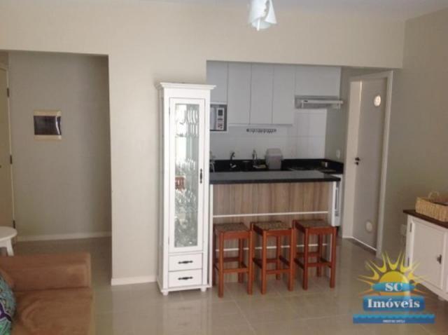 Apartamento à venda com 2 dormitórios em Ingleses, Florianopolis cod:14322 - Foto 6