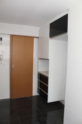 Excelente 4 quartos no melhor ponto do bairro - Foto 8