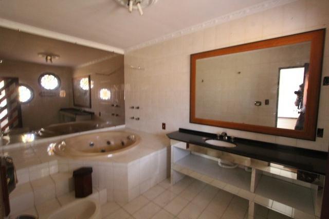 Apartamento modelo sobrado Bucaren Joinville