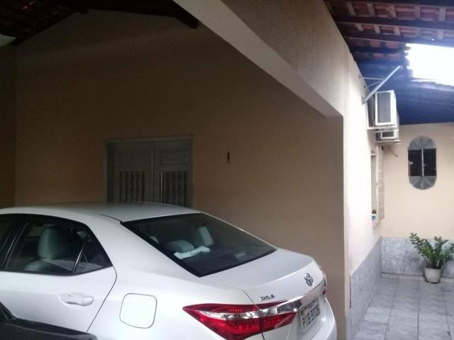 Casa na av. principal do Mocambinho ex pra clínicas lojas ou restaurante - Foto 17