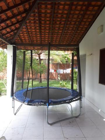Aluguel de casa em Barreirinhas na beira do rio (preço a tratar) - Foto 19