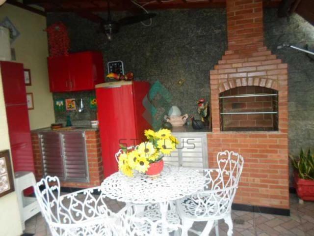 Apartamento à venda com 3 dormitórios em Méier, Rio de janeiro cod:M6137 - Foto 17