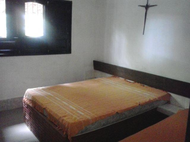 Chácara em Igarassú. Casa boa, 2 Piscinas, campo, etc - Foto 8