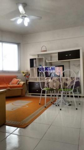 Apartamento, barra sul, Balneário Camboriú-SC