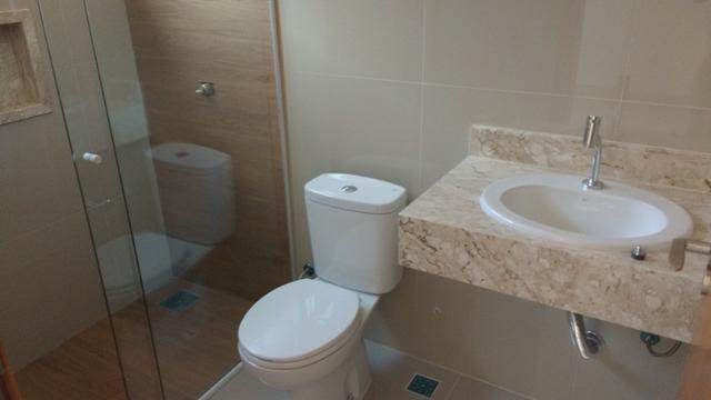 Samuel Pereira oferece: Casa 3 Suites Nova Sobradinho Alto da Boa Vista Financia FGTS - Foto 19