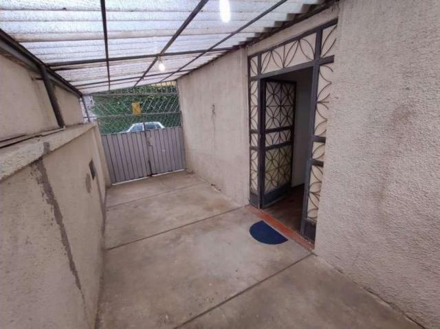Apartamento à venda, 3 quartos, 2 vagas, barroca - belo horizonte/mg - Foto 15