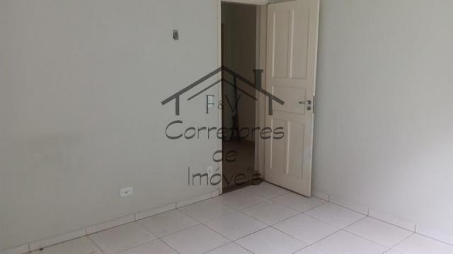Apartamento À Venda - Vila da Penha - Rio de Janeiro - RJ  - Foto 5