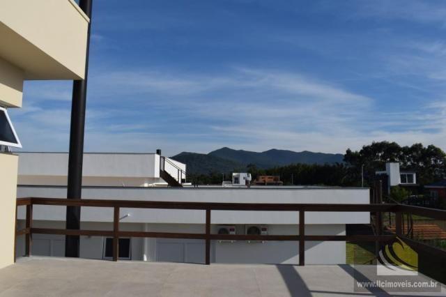 Casa em Condomínio para Venda em Imbituba, Ibiraquera, 5 dormitórios, 3 suítes, 3 banheiro - Foto 19