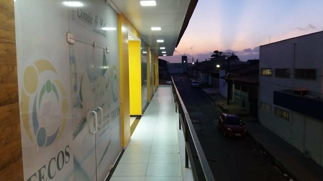 ATENÇÃO:Oportunidade Única , Prédio Comercial com Renda Garantida Pra Vender Agora! - Foto 8