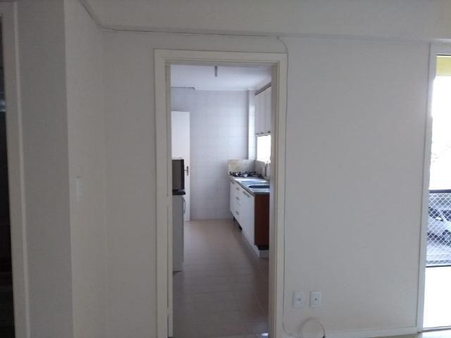 2024 - Apartamento localizado no Centro de Novo Hamburgo - Foto 2