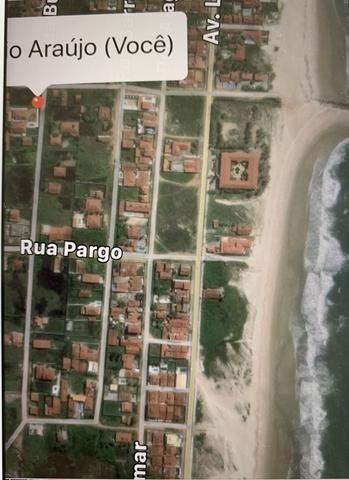 Casa de praia por diária - Foto 5