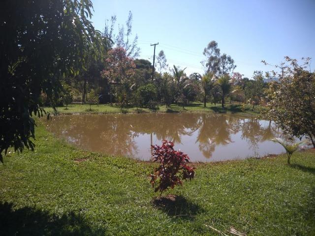Jordão corretores - Sítio em Papucaia - Foto 9