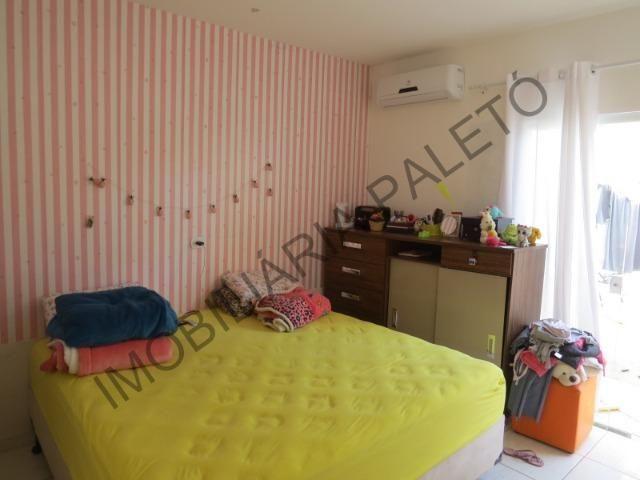 REF 163 Casa 4 dormitórios, excelente localização - Foto 11