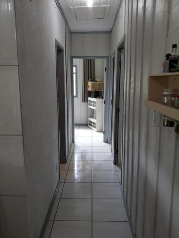 Chácara pra lazer/ mora/ com 5.000,35 m² só R$234.900,00 - Foto 6