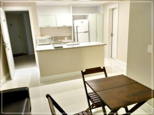 Vendo apartamento no In Mare Bali, 2 quartos - Foto 19