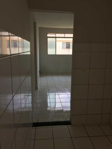 Apartamento de 2 quartos, próximo do Parque das Águas, Cuiabá - Foto 8